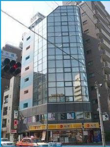 新宿ダイカンプラザビジネス
