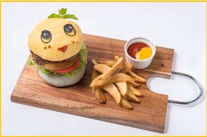funa_burger1